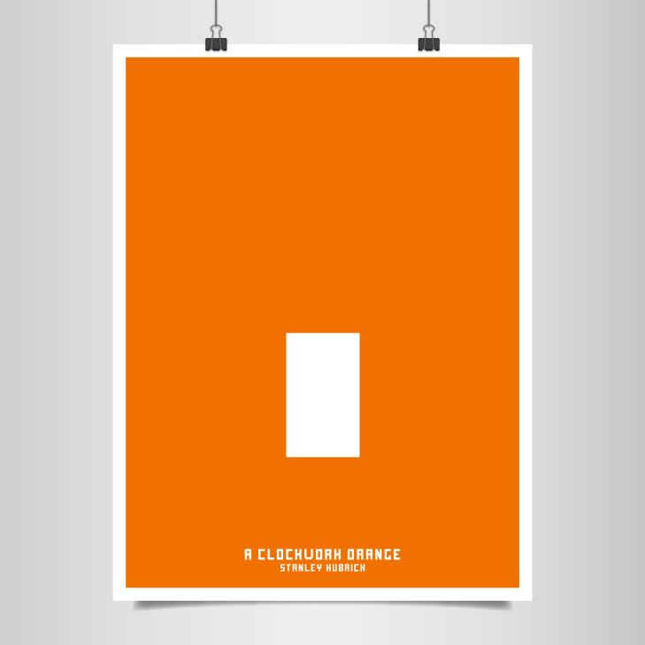 31 a clockwork orange-01
