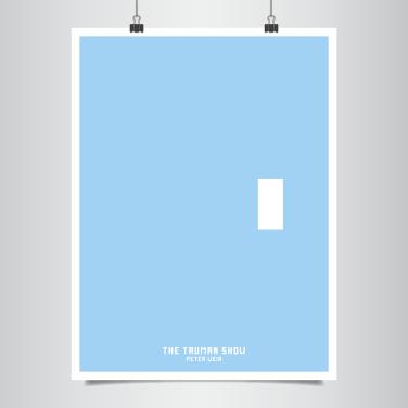 36 The Truman Show-01